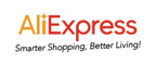 Join AliExpress today and receive up to $4 in coupons - Улан-Удэ